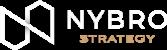 Nybro Strategy